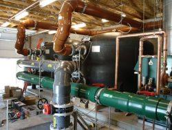 filter system 1