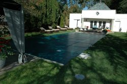 pool cover 5