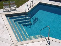 Pool Contractors In Omaha Ne Swimming Pool Contractor