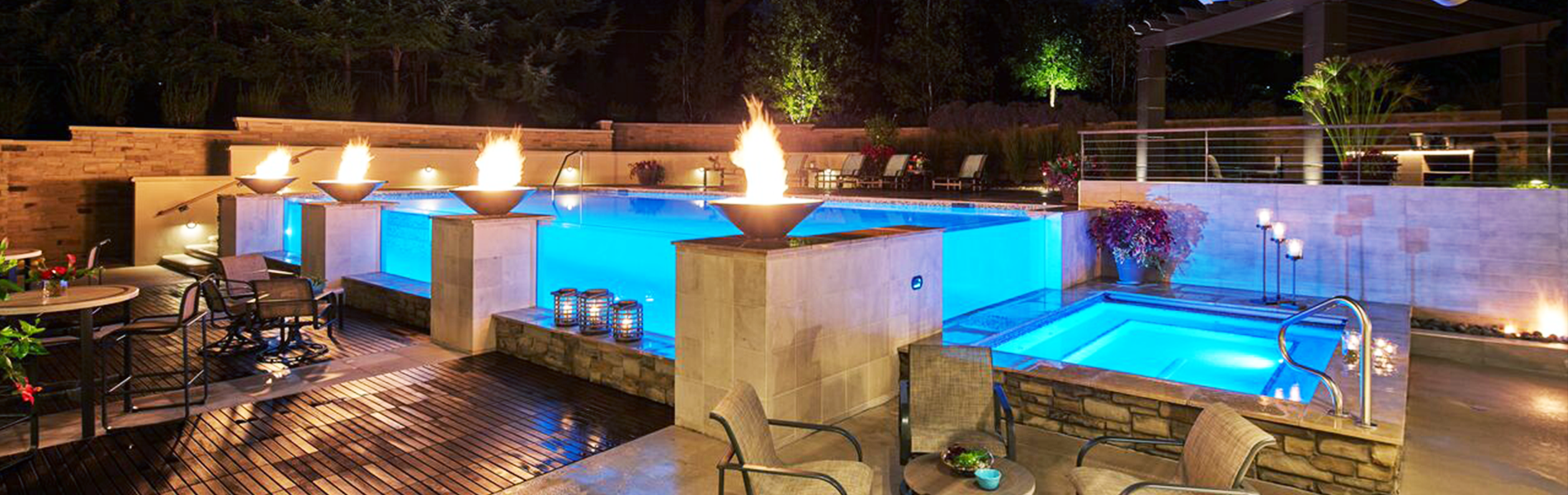 commercial swimming pool design. 410 Commercial Swimming Pool Design